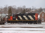 CN switcher